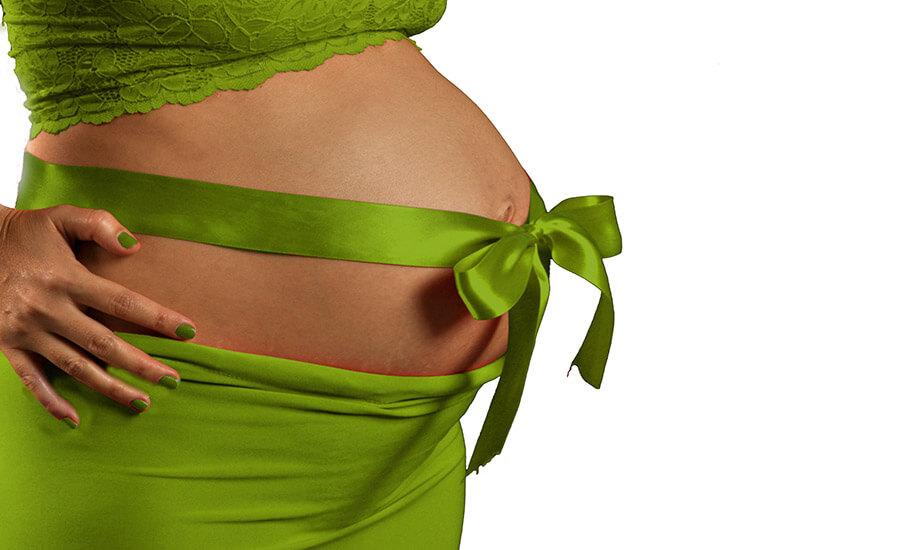 מחשבון הריון